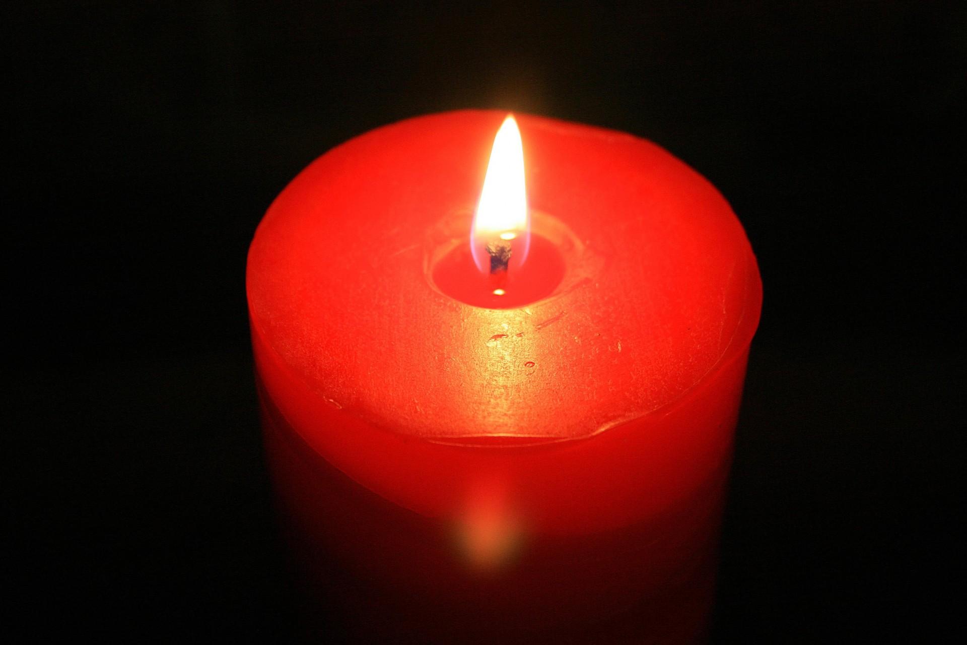 Luleå(S) Julkalender 3 december