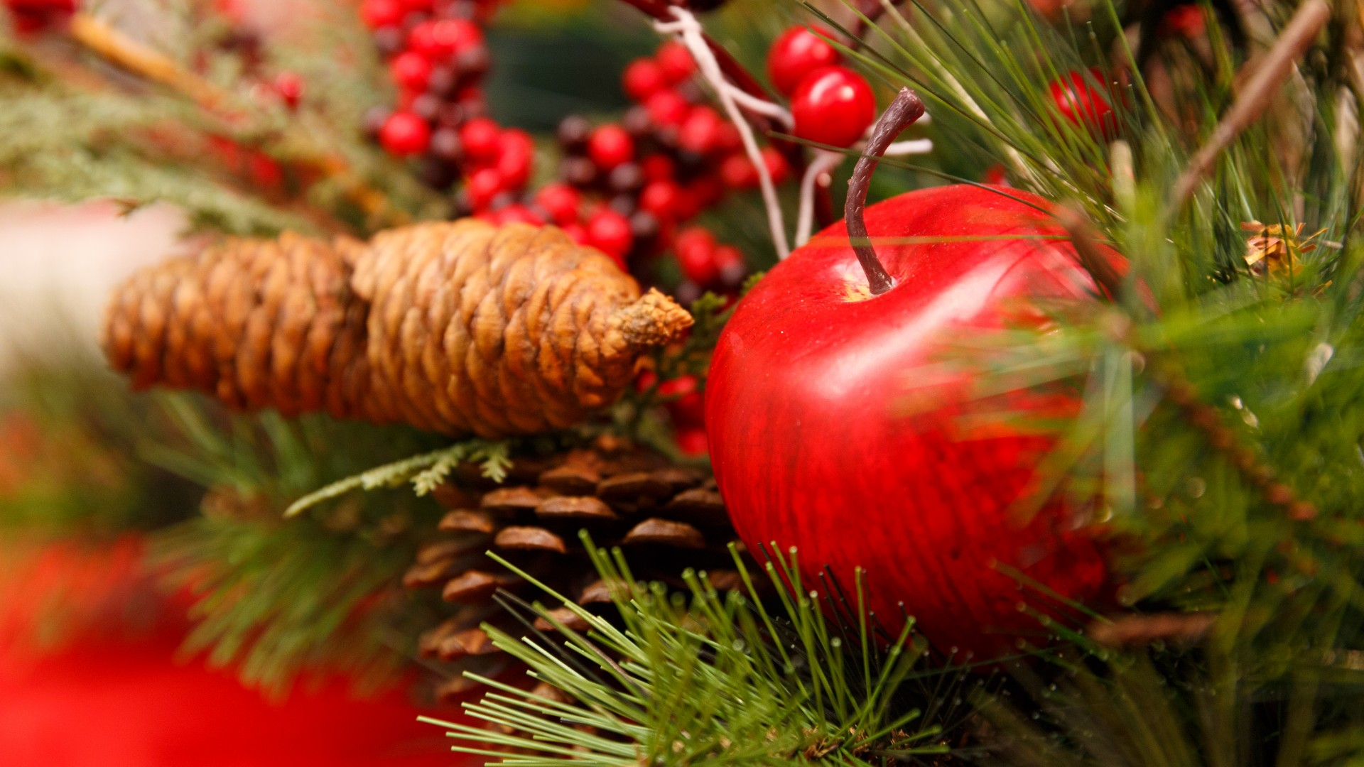 Luleå (S) Julkalender 21 dec 2019