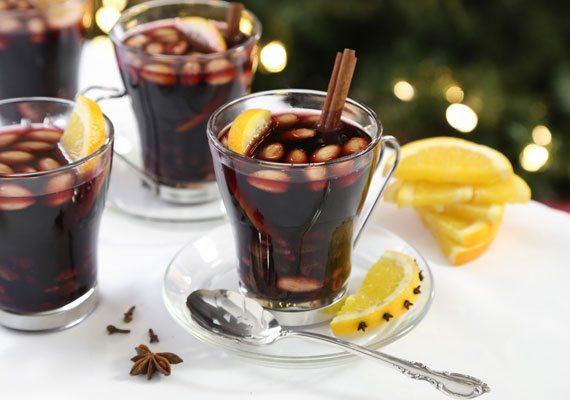 Luleå(S) Julkalender 14 december