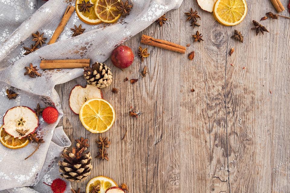 Luleå(S) Julkalender 6 december