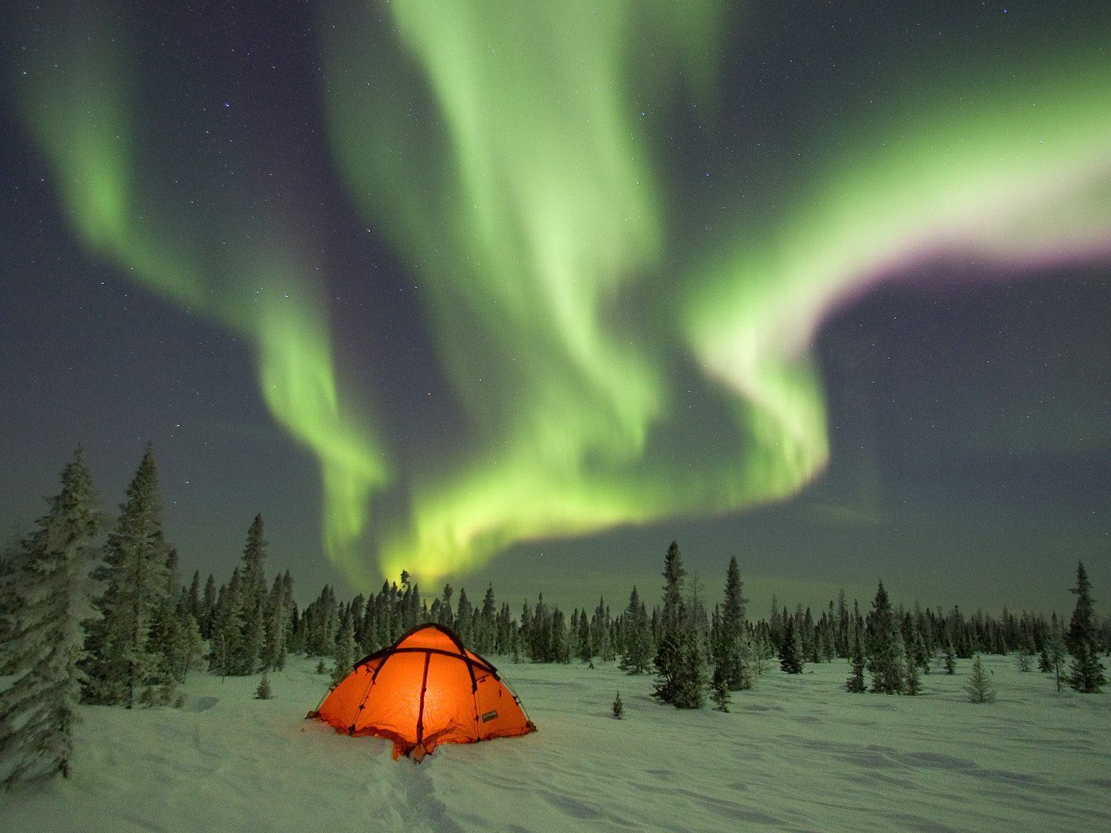 Luleå(S) Julkalender 20 december