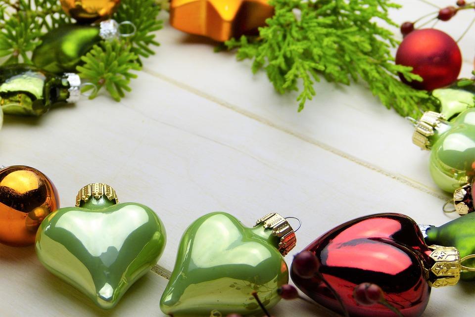 Luleå(S) Julkalender 5 december 2018
