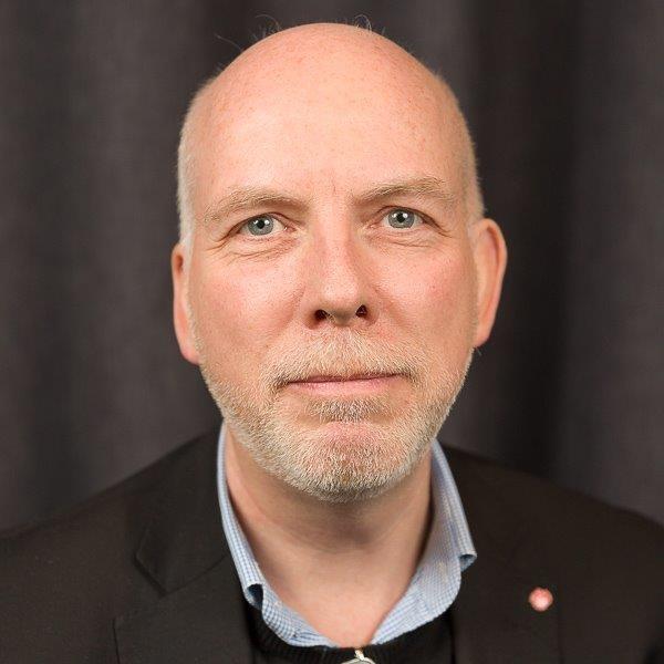 En fantastisk valrörelse i Luleå