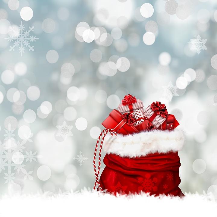 Luleå(S) Julkalender 15 december 2018