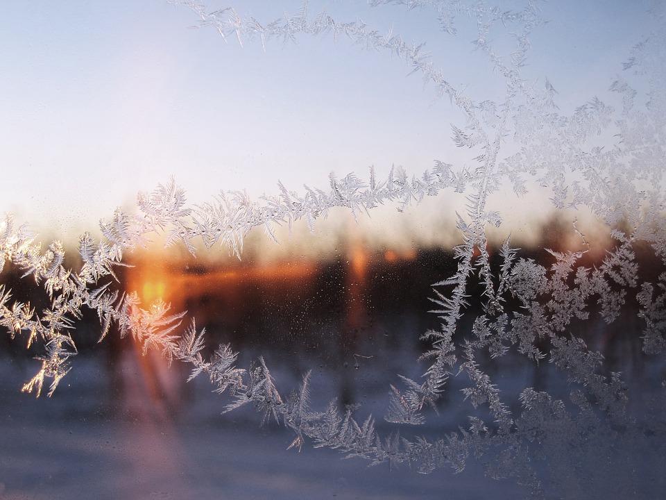 Luleå(S) Julkalender 11 december 2018