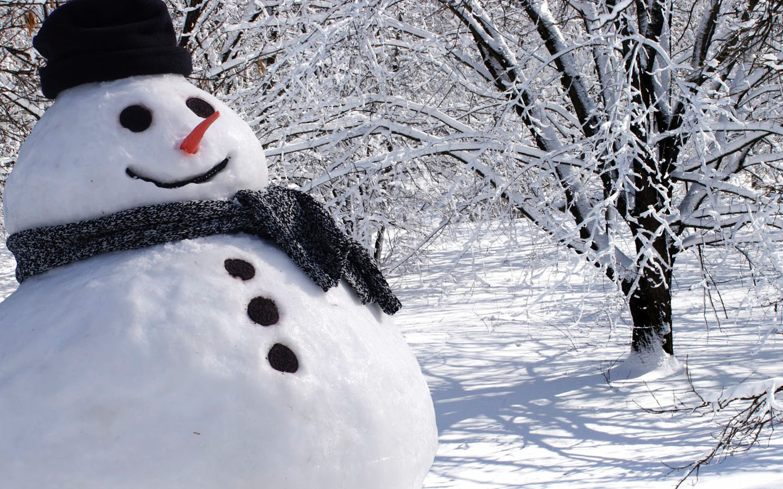 Luleå (S) Julkalender 24 dec 2019