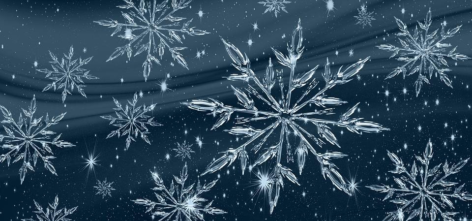 Luleå(S) Julkalender 20 december 2018